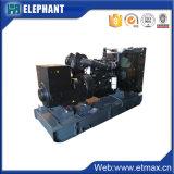 Insieme diesel insonorizzato caldo di vendita 264kw 330kVA Sdec Gnerator