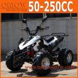 50cc 70cc 90cc 110cc Vierradantriebwagen der Kind-ATV