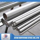 ASTM 304 раунда панели из нержавеющей стали