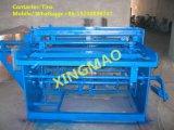 2X1X1m Hexagonal PVC Revestido Gabion / Gabions Box Preço16.28 $ / PC (XM-45)