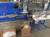 機械を作る高容量の生産の綿綿棒の芽