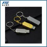 Form-Metall-USB-Stock für förderndes Geschenk