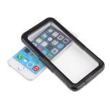 iPhone 5sのための卸し売り防水携帯電話の箱