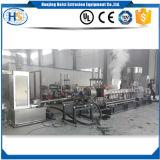 Pequeña máquina del estirador del laboratorio Tse-30