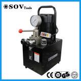 Насосы гидровлического давления портативная пишущая машинка ультра высокого электрические (Sseries SV16B)