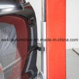 Elevador automático eletrônico AA-2pfp40e do carro de borne da liberação 2 do fechamento (4.0T)