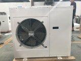 Kastenähnliche Luft abgekühltes geschlossener Kompressor-kondensierendes Gerät (hermetischer Rollekompressor des Gebrauches)