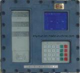 Het Controlemechanisme van de Partij van het Type van karabijn (psyn-400)