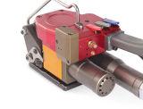 Lassen die van het Huisdier van de gesp het Vrije Pneumatische pp Machine vastbinden
