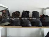 Máquina de moldear del zapato corriente del poliuretano