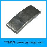 Дуги магнита магнита неодимия магнит тонкой постоянный