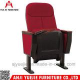 공중 가구 Yj1001를 위한 단순한 설계 교회 의자