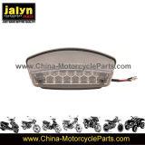 Luz de la cola del LED/lámpara de cola para la motocicleta