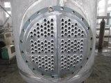 Scambiatore di calore del piatto di industria del rifornimento