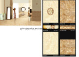 Building material Stylish Ceramic barrier Tiles