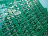 Carte à circuit imprimé double face d'une épaisseur de 1,6 mm