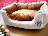 محبوب شريكات ليّنة كلب سرير & محبوب سرير