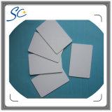 Tarjeta inteligente RFID Card 1k F08