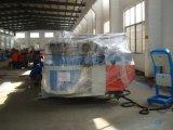 Dobrador de tubos de aço semi-automático (GM-SB-219NCB)