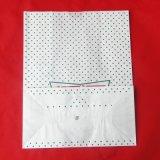 Qua buena; Papel dad regalo bolsa de papel