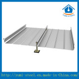 Strato ondulato del tetto di Al del magnesio della lega durevole ed a prova d'umidità del manganese