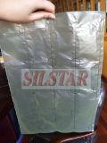 Сумка с воздушной подушкой бумагоделательной машины /воздушный мешок Dunnage
