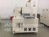 機械/一突きおよび場所機械(ジャガーP-8H)を置くSMTチップMounter/SMD