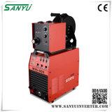 Sanyu New High Quality MIG IGBT Inverter Welder