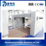 Gaine thermorétractable bouteille automatique Machine d'emballage (RM-150A)