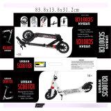 Venta caliente mini kick scooter plegable para Adultos / Niños (SZKS007)