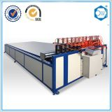 Beecore Aluminium Honeycomb Core Expanding Machine