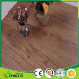 Le meilleur plancher favorable à l'environnement de vente de PVC