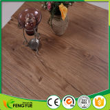 Environmentally Friendly Easy Clean PVC Flooring