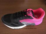 Meer Schoenen van /Fashion van de Schoenen van /Comfort van de Schoenen van de Sport van de Kleur/Schoenen van het Meisje