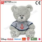 Angefülltes Tier-weicher Liebkosung-Spielzeug-Plüsch-Teddybär für Kinder