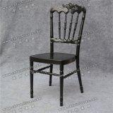 Großverkauf-Schwarz-Thron Chiavari Hochzeits-Stadiums-Stuhl der Fabrik-Yc-A401