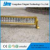 Barre tous terrains lumineuse superbe 300W d'éclairage LED avec la qualité