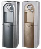 R600R134um refrigerador de água Free-Standing dispensador de água a Wdf868A