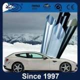 Usine directement la vente de 2 Mil 2ply anti-rayures teinte de la fenêtre du film de voiture