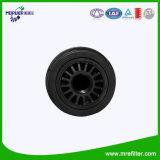 Автозапчастей для масляного фильтра двигателя погрузчика (Lf16352)