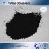 石炭をベースとする工場価格の粉によって作動するカーボン