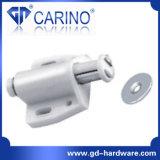 (W556)キャビネットドア磁気押しのラッチのための磁気ドアラッチの磁石