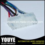 トヨタReizのための2016自動車Power Window Wire Harness