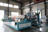 Krah 관 생산 기계