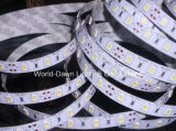 Contabilità elettromagnetica LVD, alto indicatore luminoso di striscia di lumen del LED SMD 5730/5630