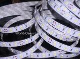Alta striscia di lumen LED con approvazione del Ce per SMD 5730