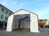 ' magazzino largo di agricoltura 30, riparo di memoria, costruzione del tessuto (JIT-304015)