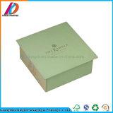 Заводские установки картон бумага Подарочная упаковка