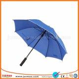 Conception durable pour la vente libre 30' Parapluie de golf