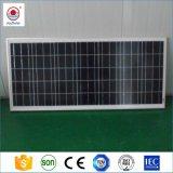 Qualitäts-Polysolarbaugruppe (20W - 300W) für Kraftwerk/Solarstraßenlaterne